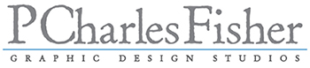 P Charles Fisher Design Studios