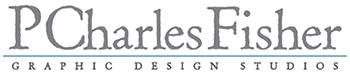 P Charles Fisher Design Studios
