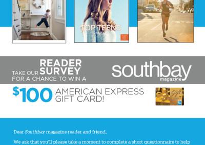 SB_ReaderSurveyEmail