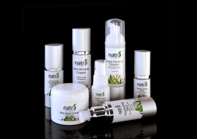 Natra LA Products Group