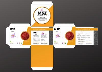 mszBoxFlat